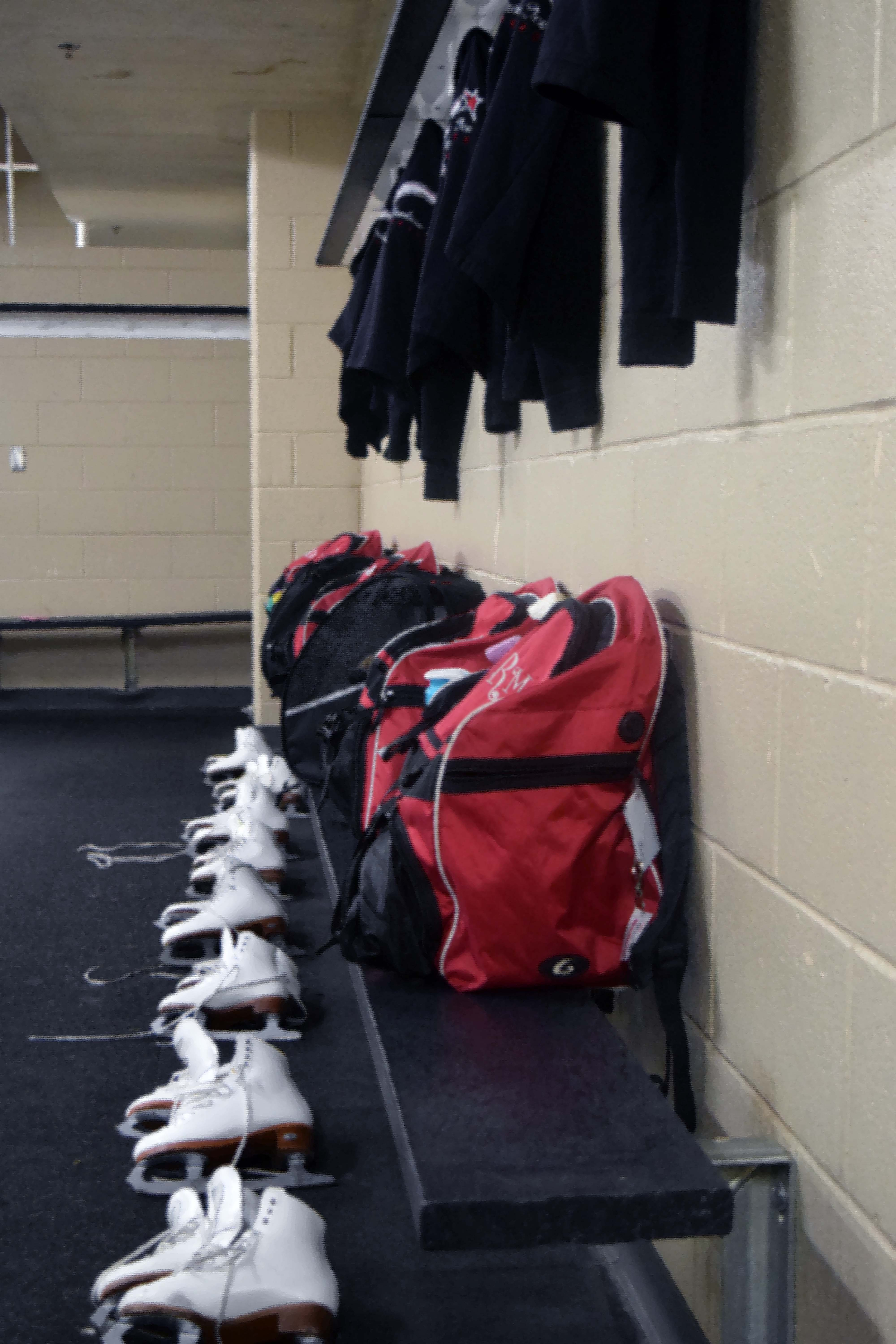 locker-room-background-shot